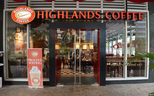 nhuong-quyen-highlands-coffee