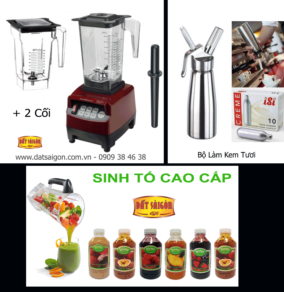 tron-bo-lam-barista-cafe-sinh-to-my